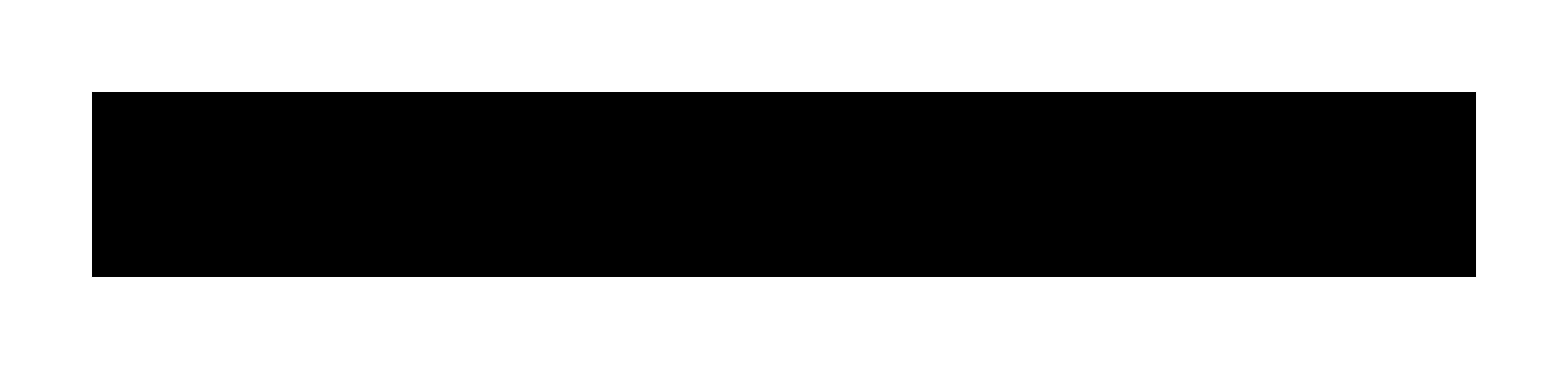 Koleje Dolnośląskie